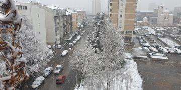 фото: Ј. Ѓорѓиоски