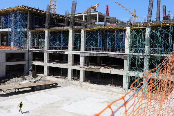 Рубитон бетон отвезти бетон