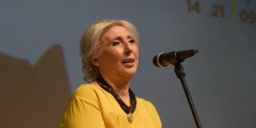 Гена Теодосиевска
