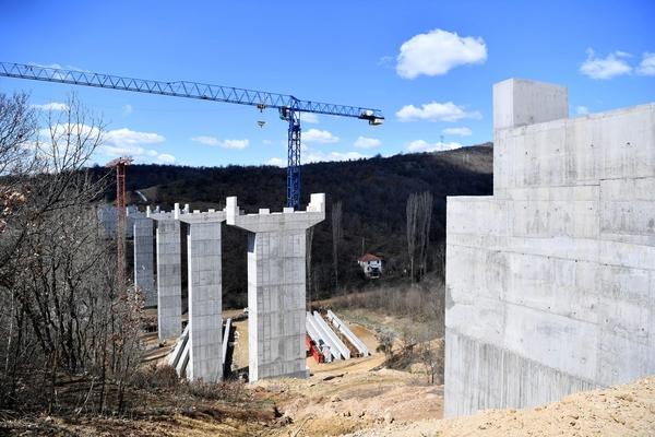 рубитон бетон