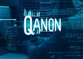 Кјуанон - новото лице на ширителите на теории на заговор. Фото: Mike McKenzie/Flickr