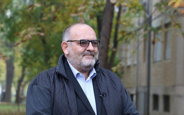Сашо Орданоски
